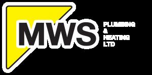 Logo MWS 3
